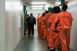 chesterfeild county jail bail bonding