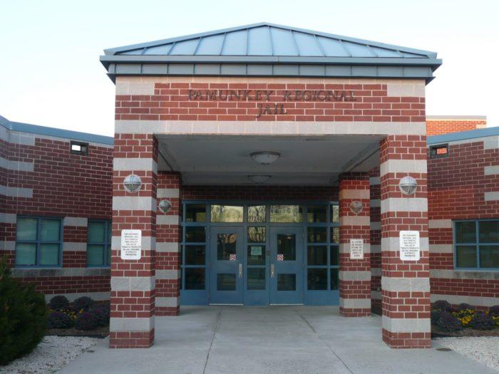 Pamunkey Regional Jail Bail Bonds Hanover VA Bail (804) 730-0400