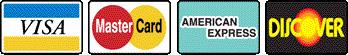 henderson-bail-bonding-payment-options-richmond-henric-chesterfield-virginia--1