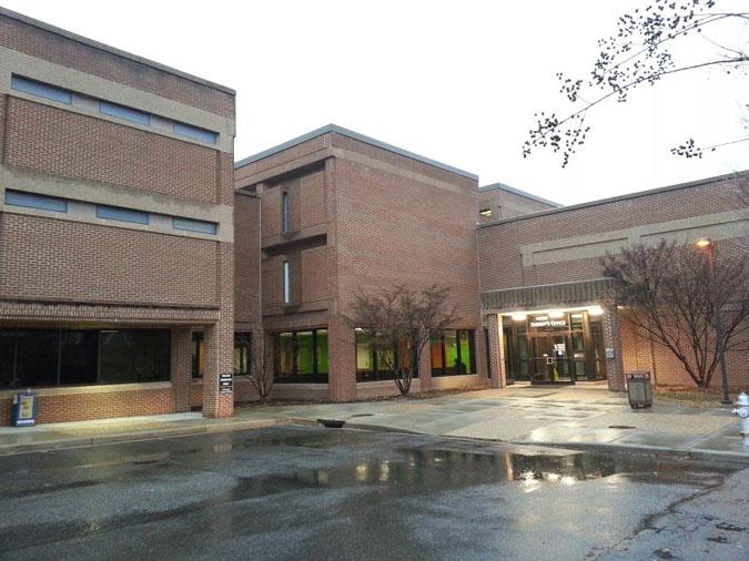 henrico county jail henrico va magistrates office