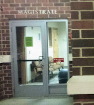 Chesterfield-County-Magistrates-Office-min
